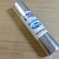 Aluminium cupboard sheet/ alas laci lemari aluminium