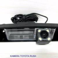 LIMITED Camera Kamera Belakang Parkir Mundur Rush Terios mobil motor