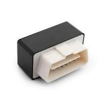 PREMIUM OBD OBD2 OBDII Super Mini Bluetooth ELM327 CAN BUS Auto Diagn