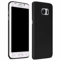 A15564 CAFELE Matte Hardcase for Samsung Galaxy Note 8