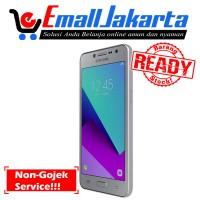 Smartphone Samsung J2 Prime Handphone Ram 1,5 4G LTE