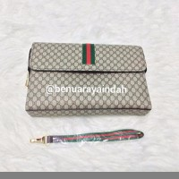 Handbag Gxxci tas tangan merk GUCCI import branded BEST
