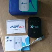 MIFI MODEM WIFI 4G XL GO MOVIMAX MV003 XL AXIS ONLY BEST