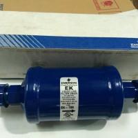 Filter Drier Emerson EK 165