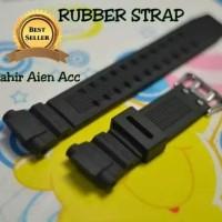Rubber Strap Tali Jam Tangan CASIO G-SHOCK GW-2500/GW2500/GW 2500
