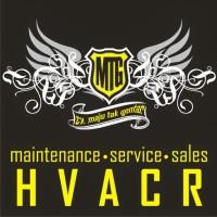 Harga Service Center Himax Hargano.com