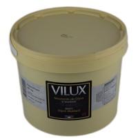 Dijon Vilux Mustard Termurah 1kg