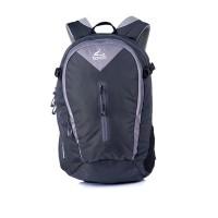 Brighton 22 Liter - Abu Torch Backpack Tas Travel