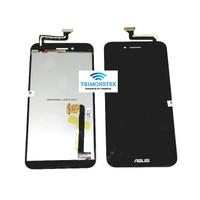 Lcd + Touchscreen Fullset Asus Padfone S - T00N ORIGINAL 100%