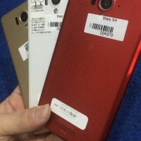 HP Android 4G Murah Ram 2GB/32G Sharp 304 Bezel Less