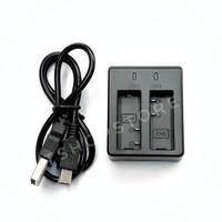 Charger Desktop Action Cam ( Eken / Sbox / Kogan / 4k )