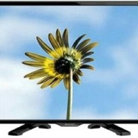 LED TV SHARP 24 LE170 / 24LE170 AQUOS LED TV 24""