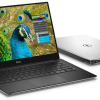 "NEW DELL XPS 15 CORE i7-7700HQ 16Gb/512Gb W10 PRO 15.6"" TOUCH"