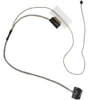 Kabel Flexible LCD Laptop Lenovo 100-15IBY DC020026T00
