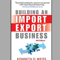 Harga 5 in 1 building an import export business buku ebook panduan | Pembandingharga.com