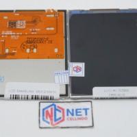 LCD SAMSUNG S5310 / S5312 GALAXY POCKET NEO / Y NEO