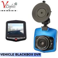 Harga Car Dvr Blackbox Kamera Cctv Mobil | WIKIPRICE INDONESIA