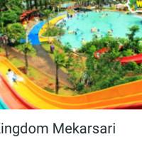 Harga tiket water kingdom mekar   antitipu.com