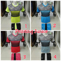 Baju Junior-Futsal-Sepakbola-print