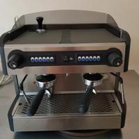 Espresso Machine Promac Double Grup (Mesin Kopi)