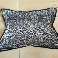 Hammock Cats - Tempat Tidur Kucing Ayunan Kandang