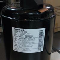 Compressor Panasonic 2JS438D 2.5 HP