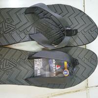 sandal akasaka sago bukan eiger outdoor consina kalibre avtech11
