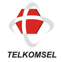 Pulsa Transfer Telkomsel 40 ribu