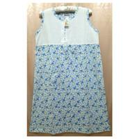 Baju Tidur / Daster Wanita, bahan kaos cotton, uk.S, murah, nyaman