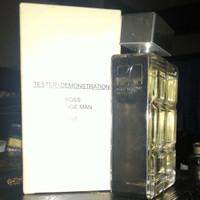 Harga decant parfum hugo boss orange | Hargalu.com