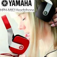 earphone yamaha ori