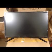 """tv led aiwa 22 / tv led samsung 22inch / tv led 22 inch / tv led 22"""""""