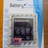 baterai samsung J5/J3/J2 PRIME