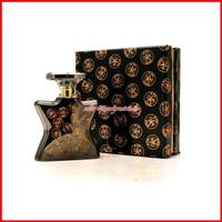 Original Parfum - Bond No 9 New York Oud Unisex