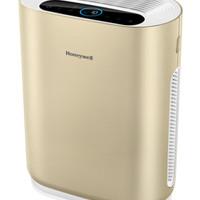 Air Purifier Honeywell Air Touch HAC35M1101G