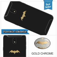Original! Samsung J5 2017/ J5 Pro Skin/Garskin for Case - Batman Injus