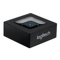 26a2359081f Jual Logitech Audio Murah - Harga Terbaru 2019 | Tokopedia