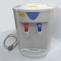 Miyako WD-186H Water Dispenser Hot & Normal - Air Panas & Netral WD186