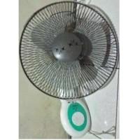 Maspion MWF-3002K Wall Fan 12 inch Kipas Angin Dinding Gantung Tembok