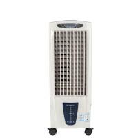 Sanyo REF-B110MK3 Air Cooler  Penyejuk Udara Evaporatif