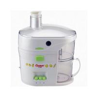 Cosmos CJ-388 Juicer - Juice Extractor Pembuat Jus Blender Tanpa Ampas