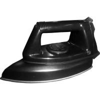 Maspion EX-1000 Setrika Listrik - Hitam