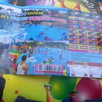 Voucher Outbound Sapadia Parung Bogor Tiket Gratis Dan Diskon
