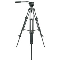 Excell Tripod Video Proffesional VT-700 for Sony MC1500/MC2500 - MDH2