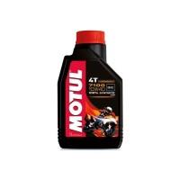 Motul 7100 4T 10W-40 1 liter
