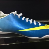 Sepatu futsal nike mercurial victory IV ic original SALE