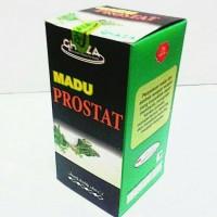 MADU PROSTAT 35O gr ATASI MASALAH GANGGUAN PROSTAT