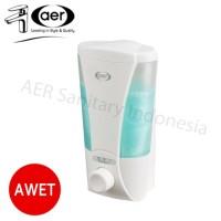 AER Tempat Sabun / Soap Dispenser SDV1-01