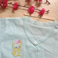 baju bayi 0-1 thn | kaos bayi | baju bayi lusinan grosir WNJ8201