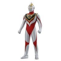 Spark Doll Ultra hero 09 Ultraman Gaia (V2)